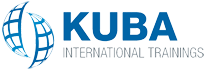 KUBA International Trainings